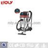 Industrial HEPA 2000W wet and dry Electronic Cyclonic Cyclone canister vacuum cleaner carpet cleaner with GS CE ROHS EMC