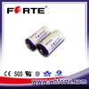 3 Volt CR123A CR2/3A Camera lithium Battery