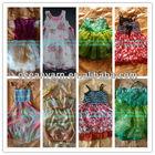 sorted wholesale korea used clothing used clothes korea second hand clothing korea used clothes