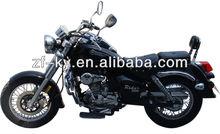 UM MOTORCYCLE ZF250-2 OTTC Chopper motorcycle 200CC 250cc