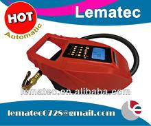 High Performance Automatic Digital Tire Inflator
