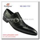 wholesale price men classic shoes factory