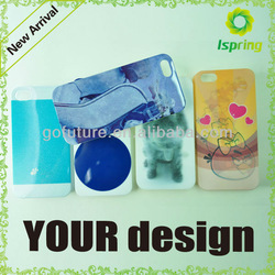 2014 factory for iphone accessories, custom for iphone 5 cover, custom for iphone 5c cover