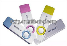 China fast delivery 64gb usb flash drives with best price