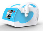 Professional factory Portable Skin Nurse System Microneedle Fractional RF Equipment