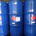 Pesticidas solvente propileno glicol de metilo éter y éter tgs8442 éter acetato ( PMA ), 108 - 65 - 6