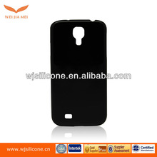 PC phone cover/cover for Samsung Galaxy S4