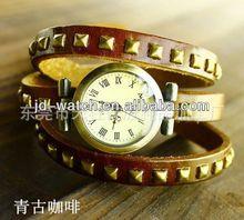 JQ watch fashion dom watches