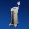 IPL hair removal machine S-3000/CE ISO facial rejuvenation