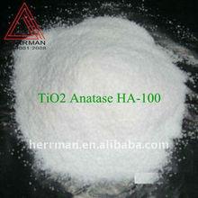 Hot sale titanium dioxide anatase