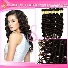 new arrival hot selling 5A grade 100% peruvian hair human guangzhou shine hair trading co., ltd
