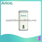 ultrathin shower water heater with 8 shape control box