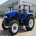 tractor de granja tractores new holland