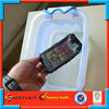 2014 new product for iphone 5 waterproof cases made in china