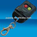 433.92 mhz clave duplicadora de control remoto para puertas automáticas