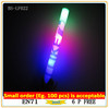 led party foam sticks