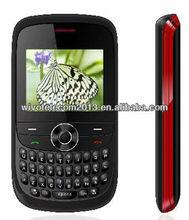 CDMA phone C1188