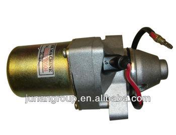 ANLASSER STARTERMOTOR ADLY THUNDER BIKE 50 TB50 Electric Starter dynamo