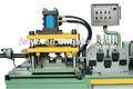 Chaude!!! Haute précision pain formant la machine pour meubles en métal