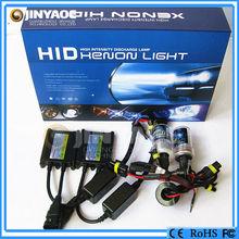 Hot sale 12V 35W super slim hid xenon kit