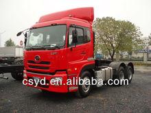 NISSAN UD 30Ton heavy truck/mining truck/pickup truck/tipper lorry