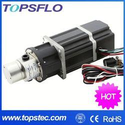 Continuous Ink jet printer gear pump/Textile printer gear pump