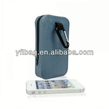 tpu waterproof phone case for samsung galaxy,digital camera