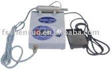 dental Electrical Micro Motor dental micro motor