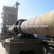 2012 ZK Best construction cement machine