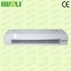 CE air condition and heat pump refrigerator wall mounted chilled water fan coil price,hot fan coil unit