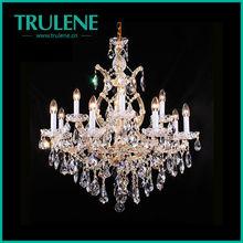2015 Modern crystal chandelier