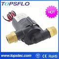 petite pompe solaire dc solaire pompe de circulation systèmes 12 vdc pompe à eau alimenté