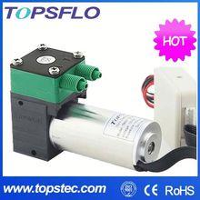 high performance long lifetime electrical mini air pressure pump,12V mini air pressure pump