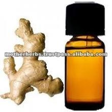 Food grade Ginger Oleoresin 30%