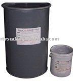Waterproof polysulphide sealant polysulfide cream