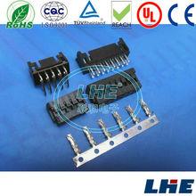 DF11 custom cable assemblies