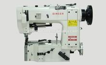 300U Chain Stitch Sewing Head of tape edge machine