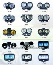 SKYGO motorcycle parts speed clock motorcycle speedometer