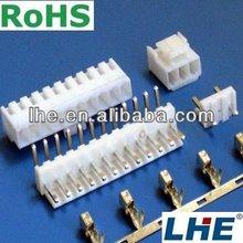 VH3.96 board pin headers
