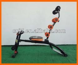 fitness machine / AB Machine / Six Power GYM TC-012C