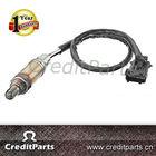Bosch Lambda/Oxygen Sensor 0258003245/0258 003 245 for SAAB 9000 2.0 2.3l