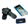 Domas SM9168 home Plastic ems/tens reusable electrodes purchase Plastic ems/tens reusable electrodes customized ABS ems/tens