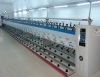 CY200 High Speed Assembly Winder