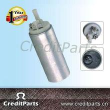 Electrical 3BAR Fuel Pump Gasoline fit for German Car