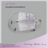 /product-gs/2600ml-urinary-drain-bag-with-500-urine-meter-203060215.html