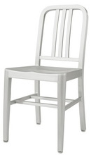 Emeco US Navy Chair