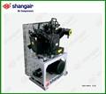 46wh 30 pistão compressor de ar barra do setor elétrico de compressor de ar baratos de compressores de ar para a venda
