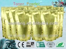 guangzhou seller lowest price wholesale universal toner powder only 5.98 usd per kilo!