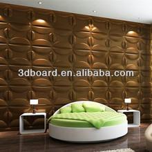 interiro decoration wall nude wallpapers murals