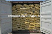 Humic acid/Potassium humate/Fulvic acid